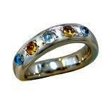 titan チタン指輪 チタンペンダント オーダーメイド